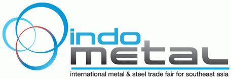 JX Abrasives will Attend Indometal 2016