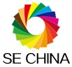 2017 Chinese (Beijing) International Sandblasting Technology Equipment Exhibition