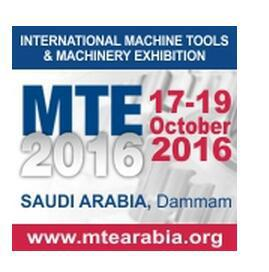MTE2016, 17th-19th, October 2016, JX Booth 2111