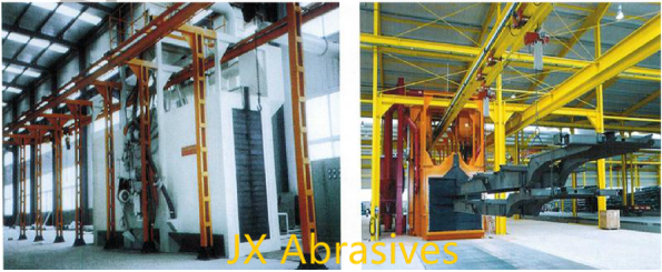automatic-shot-blasting-machine-with-hoist-for-hot-rolled-bars-sa2-5
