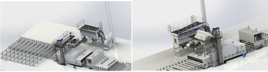 roller-conveyor-blast-machines-for-large-workpieces-2
