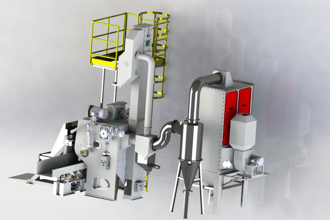 tumble-shot-blasting-machine-for-small-medium-castings-and-forgings-2