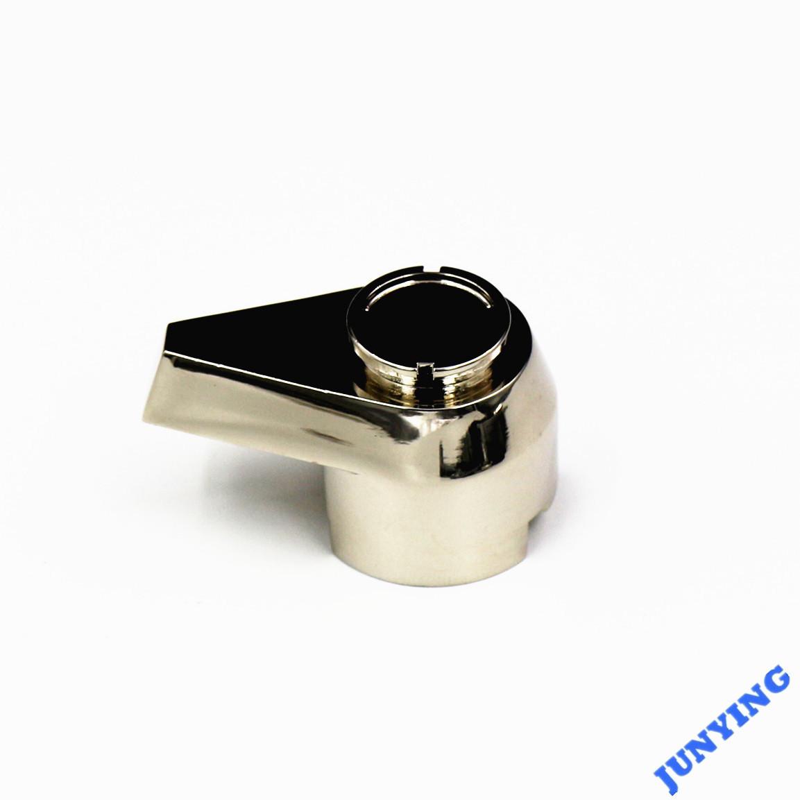 Parts for Ratchet Locks