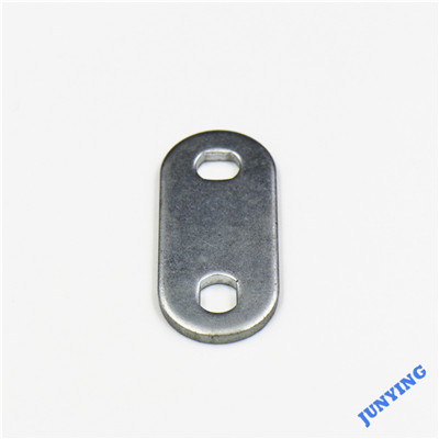 Cam Lock Parts Die Casting, Stamping, Machining