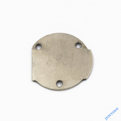 Carbon Steel Ratchet Lock Part Stamping