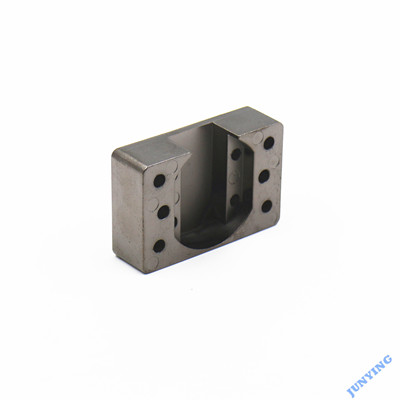 Furniture Lock Part Die Casting