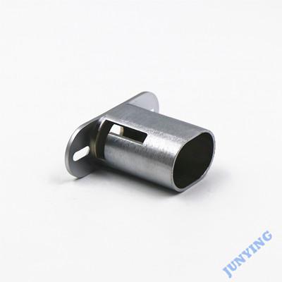 SFIC Lock Component Die Casting