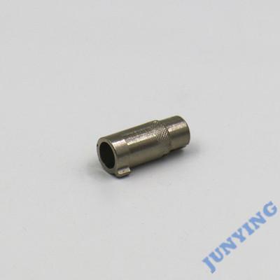SS304  Round Hole Key Parts