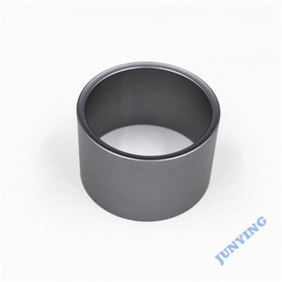 6063 Aluminum Part, Anodic Oxidation Finish