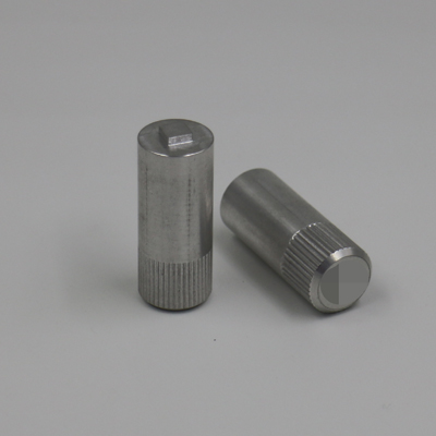 A380 Lock Transmission Rod, Die Casting