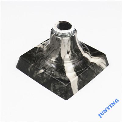 Aluminium Die Casting Candle Holder