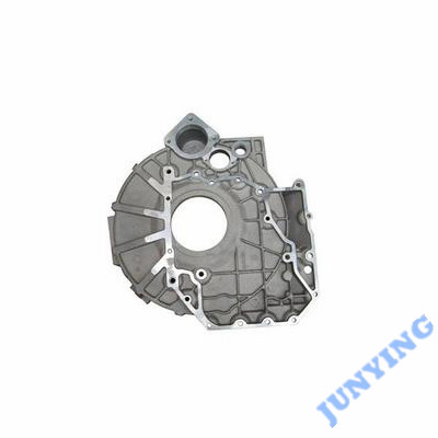 Aluminum Alloy Die Casting Engine Case