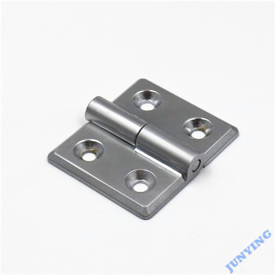 Aluminum Alloy Window Hinge, Die Casting