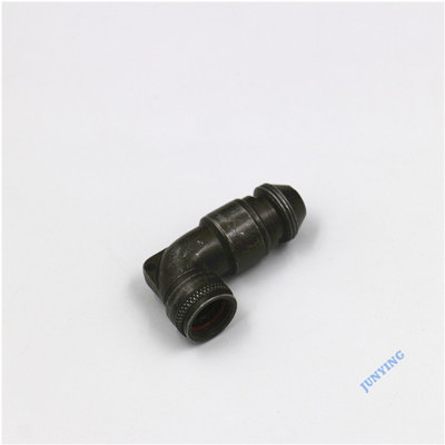 Tank Adaptor Wholesale