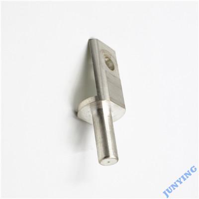 Aluminum 7075 CNC Machining