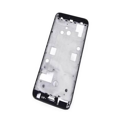 Aluminium Alloy Die Casting Phone Shell