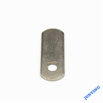 Vending Machine Lock Part Stamping