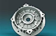 Causes and Repairing Methods of Aluminum Alloy Die Cast Scratches
