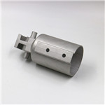 Quality of Aluminum Die Casts Has Great Influences on Performance of Mechanical Products