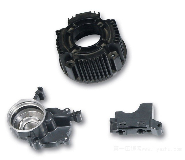 What's the Benefit of Aluminum Alloy Die Casting after Infiltration Process?