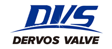 China Valve Manufacturer - Dervos Valve Company