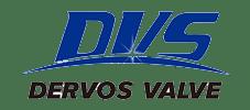 China Valve Manufacturer - Dervos Valve Company