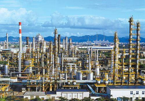 Preparing for a Sea Change in Global Refining