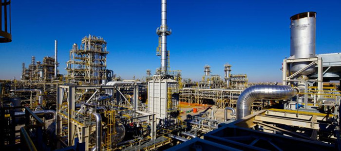 Petrofac Awarded Contract for Khazzan Phase 2 in Oma​n