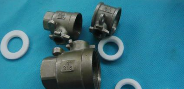 the-regular-polymer-materials-brief-used-for-ball-valve-seat