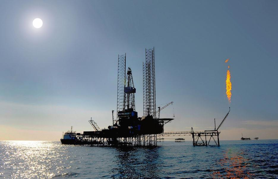 ADES Extends Three Major Contracts in Gulf of Suez