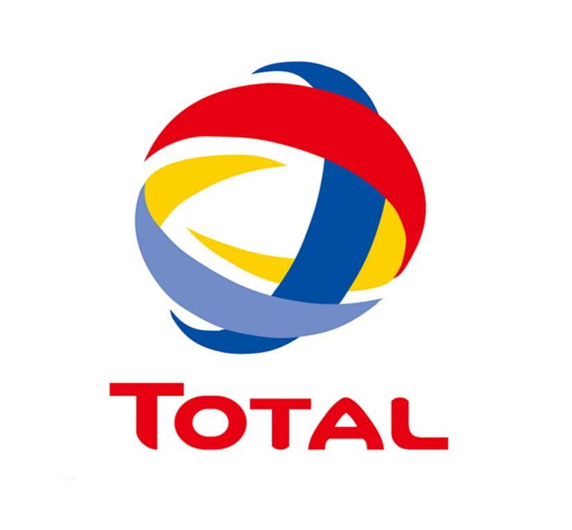 DJ Total Enters Russian Arctic LNG 2 Project