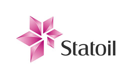 Statoil, Total Complete Acquisition of Interest in Gom' North Platte Discovery