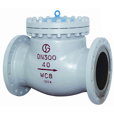 Analyses on the Demand Status of Valves in China