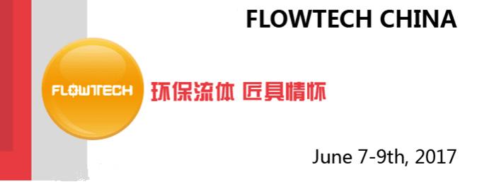 flowtech China