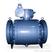 Global Industrial Valves Market Is Set for a Rapid Growth