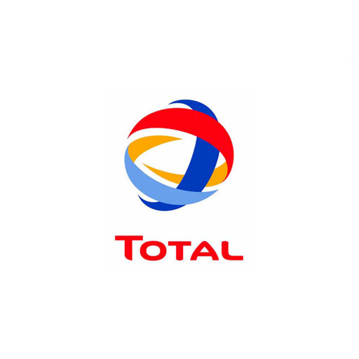 Total Will Operate Lvory Coast LNG Project
