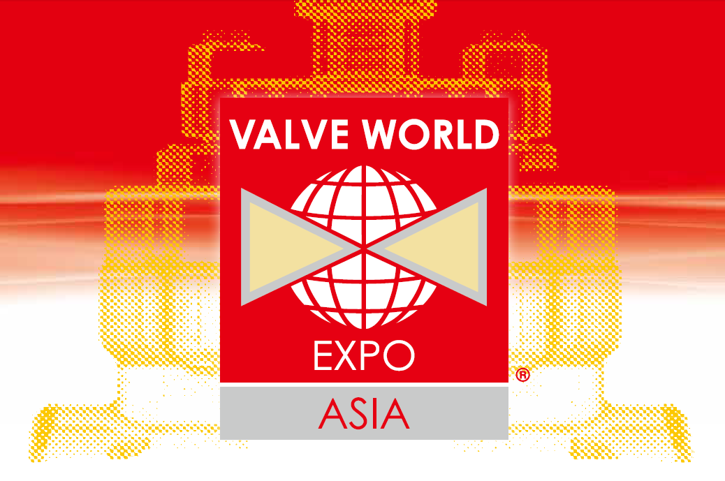 Valve World Asia 2017 Suzhou