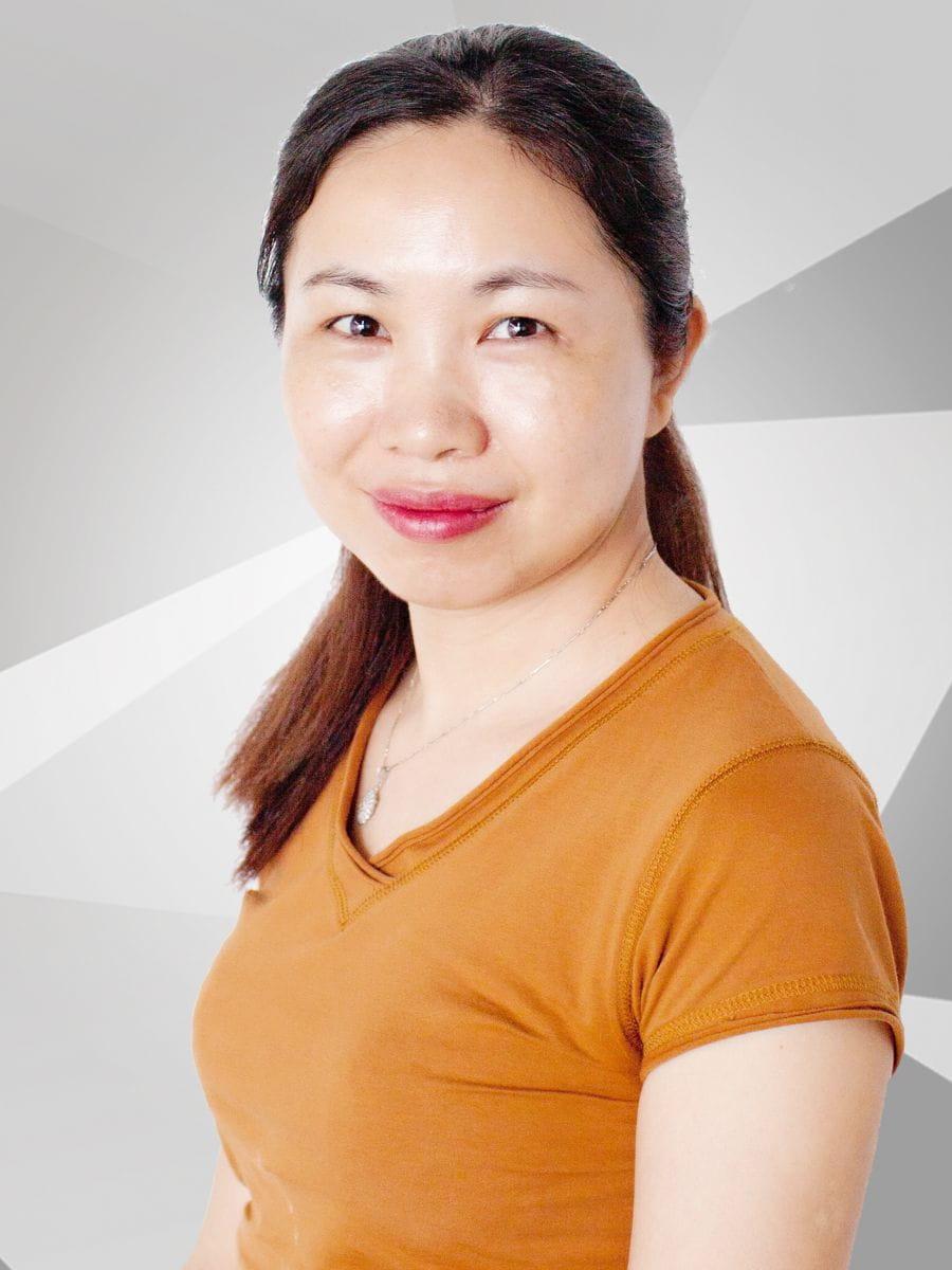 Linda Gu