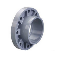 Flanges Used in Industrial Fields