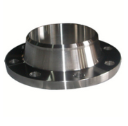 Precautions for the Production of Stainless Steel Flanges