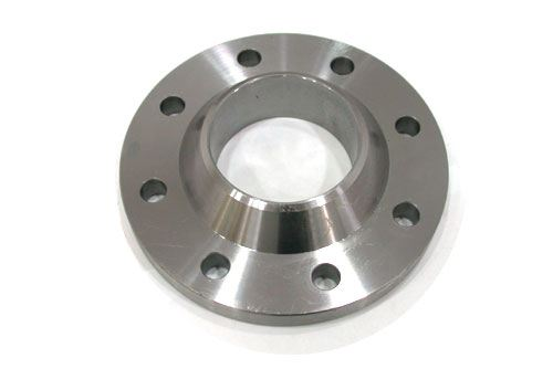 The Class And Technical Requirements of Welding Neck Flanges