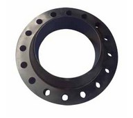 Analyses on Export of China's Flanges to the EU and the US (Part Two)