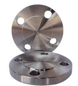 Analyses on Export of China's Flanges to the EU and the US (Part One)