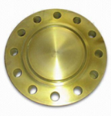 How to Prevent the Flange Seal from Losing Efficacy at High Temperatures?