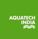 New Delhi Aquatech, Aug 11-13, 2015