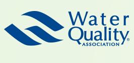 USA WQA Aquatech, Apr 21-24, 2015