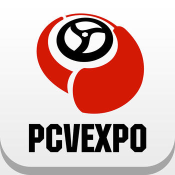 PCVEXPO 2016, Moscow, Russia, 2016