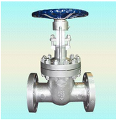 Analyses on Development Factors of the Chinese Valve Industry (Part Two)