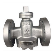 High Temperature Working Conditions of Valves (Part One)