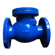 How to Select Gate Valves and Globe Valves?